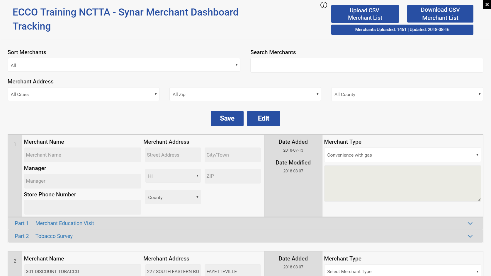 Merchant_Dashboard.png