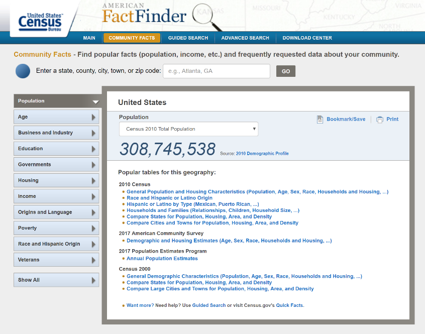 census_fact_finder_4.png