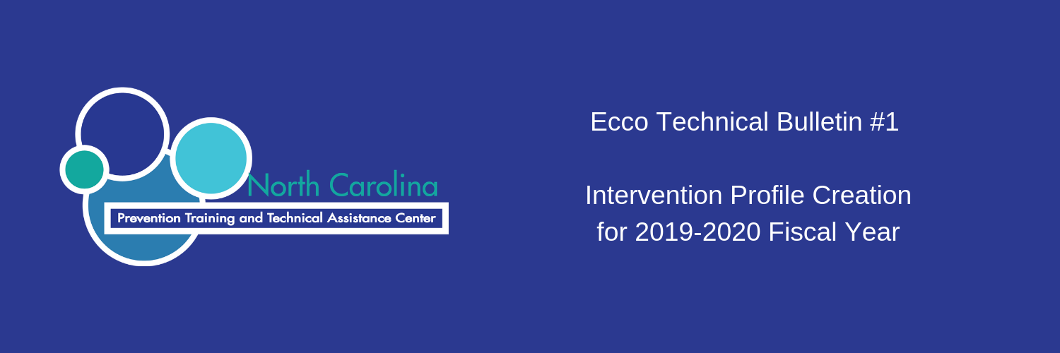 Ecco_Technical_Bulletin__1_Intervention_Profile_Creation_for_2019-2020_Fiscal_Year.png