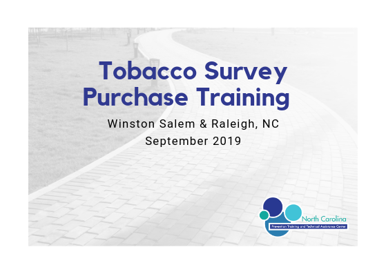 Tobacco_Survey_Purchase_Training_-_Winston_Salem__NC__2_.png